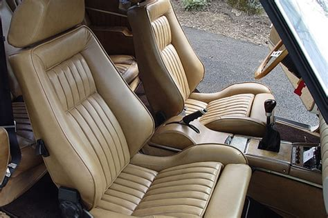 Upholstery Maryland by Auto Upholstery In Frederick Maryland By Joe S Upholstery