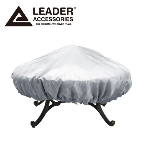 outdoor pit accessories leader accessories outdoor pit cover up to 44