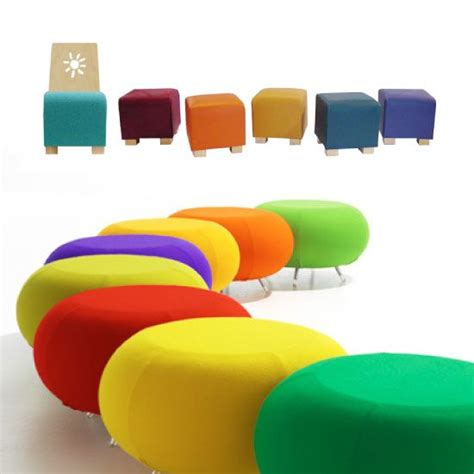 Comfy Library Chairs 25 best ideas about library furniture on pinterest