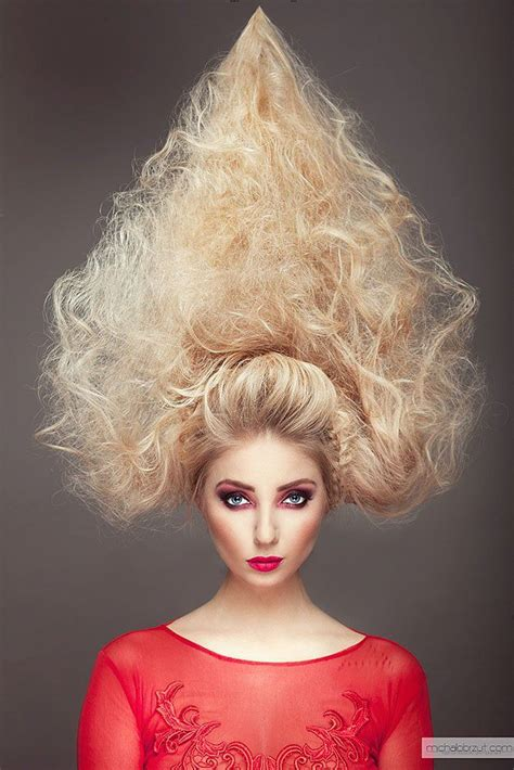 crazy hairstyles images 379 best hairstyle ideas young craze images on pinterest