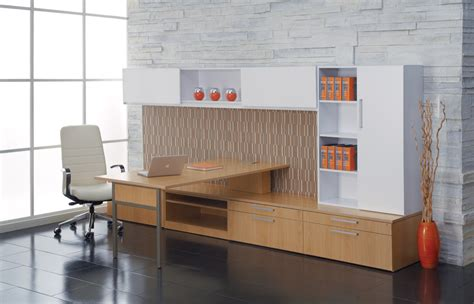 canvas office furniture indiana furniture