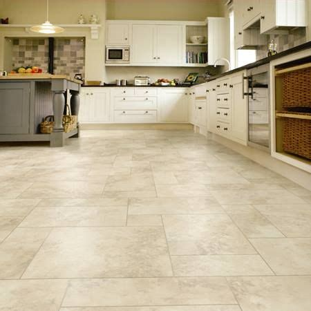 kitchen tile flooring ideas best 25 kitchen flooring ideas on kitchen