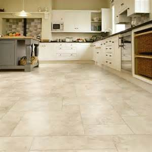 kitchen flooring ideas uk 1000 ideas about vinyl flooring on vinyl