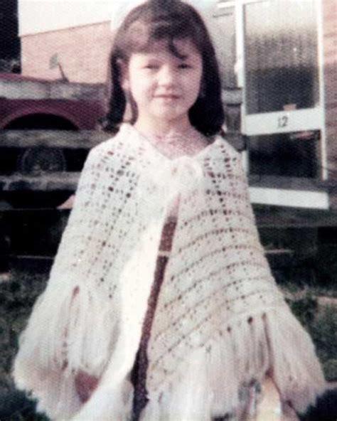 catherine zeta jones youth see catherine zeta jones as an adorable young girl