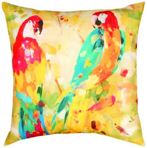 Pillows To Buy 40 Of The Best Throw Pillows To Buy In 2016