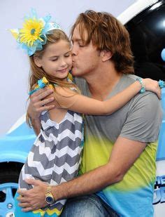 Dannielynns Baby To Be Revealed This Week larry birkhead and his dannielynn traveled to the
