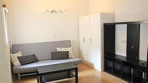 alquiler piso por 287 vivienda siete consejos para alquilar un piso de estudiantes en madrid