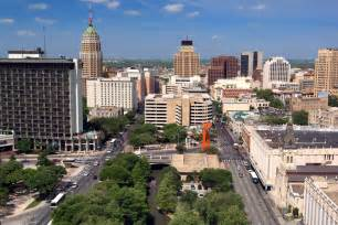 san antonio cityguide your travel guide to san antonio
