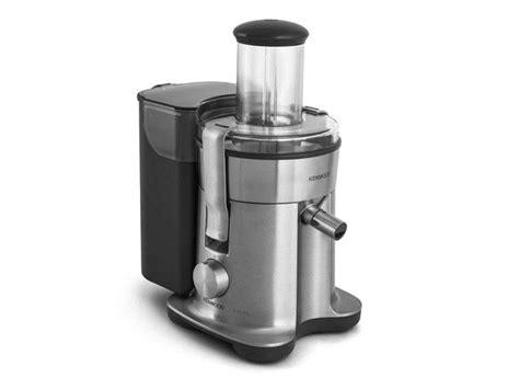 Juicer Miyako Je 600 kenwood excel juicer je850 high performance juicer