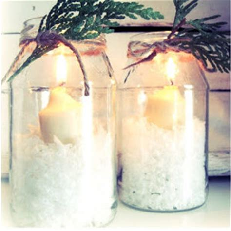 Winter Wonderland Theme Party Decorations - 59 diy wedding ideas for a winter wedding colors and projects allfreediyweddings com