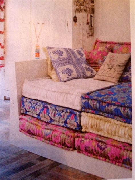 Where Can I Buy New Cushions by Sofa Stack Floor Cushions Pinteriors Home Decor