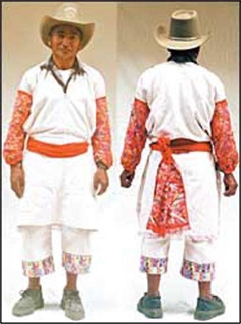 david rodriguez blog trajes t 237 picos de guatemala hombres