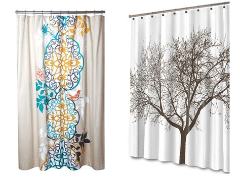 bathroom curtains target fabric shower curtains target curtain menzilperde net