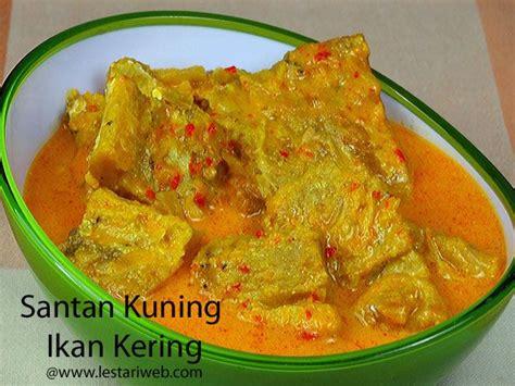 Cuisine Resep Menu Favorit Asia Eropa Dan Amerika 88 best images about resep asli indonesia on belitung nasi goreng and semarang