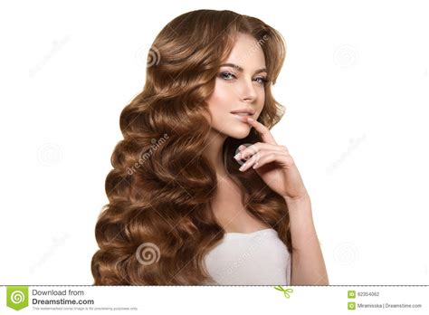 how to cut long hair to get volume at the crown long hair waves curls hairstyle hair salon updo