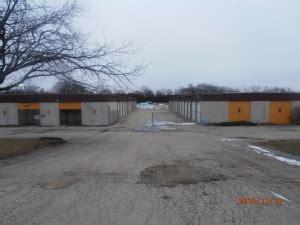 boat storage rockford il cheap self storage units in rockford il find facilities