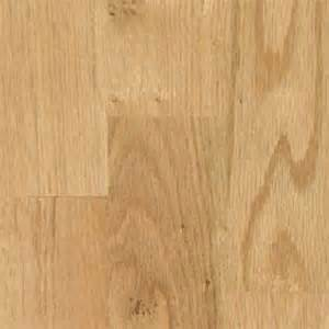 engineered hardwood floors armstrong bruce engineered hardwood floors