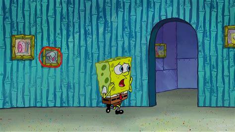 garys  toy encyclopedia spongebobia  spongebob