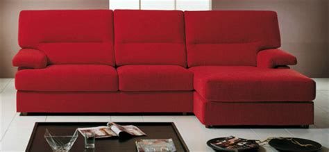 divani verona ceps divani divani in pelle stressless