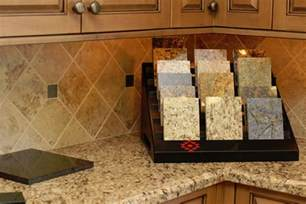 showcase kitchens and baths solid surface countertops