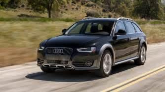 Audi Allroad Sale 2018 Audi A4 Allroad For Sale 2017 2018 Car Reviews