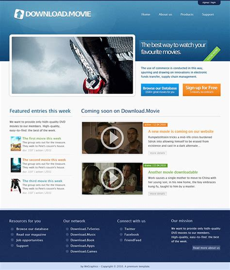 web layout for photoshop 20 best photoshop web layout tutorials 56pixels com