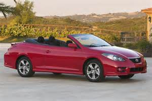 nissan cars convertible coupe nissan motor trend 2018