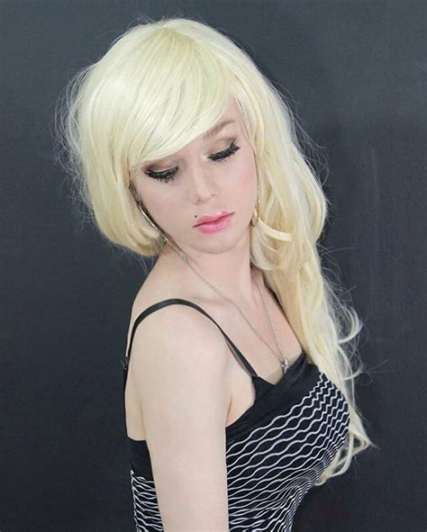 cross dresses hairstyles 739 best images about cd tg on pinterest sexy sissi and
