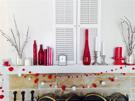 decorating designs fresh decorating ideas for valentine s day hatch the