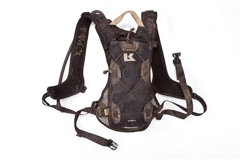 hydro 3 hydration pack kriega hydro 3 hydration pack review 163 89 mcn