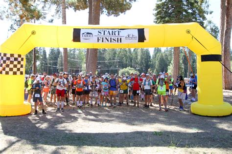 start line and beyond chronicles of an athlete cancer patient books tahoe 200