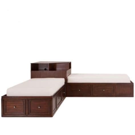corner bed units 1000 ideas about corner beds on pinterest corner bed