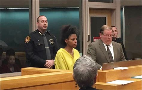 Hamilton County Municipal Court Search Ohio Accused Of Decapitating Baby Due In Court Toledo Blade