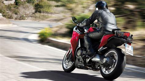 Led Rücklicht Honda Vfr 1200 by Vfr1200f Stylish Sport Touring Motorcycles Honda Uk