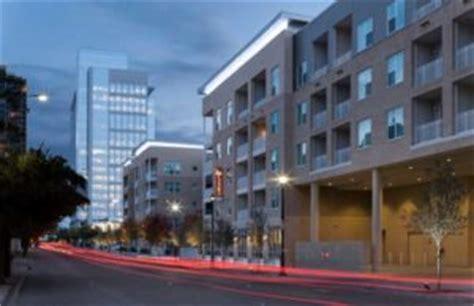 Downtown Dallas Apartments Victory Park Victory Park Dallas Apartments For Rent Apartments For