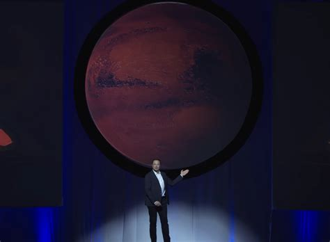 elon musk tells you his plan for mars fox business spacex spaceflight101 spaceflight101