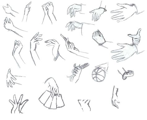 anime hand deviantart hand reference anime hands photo anime hands