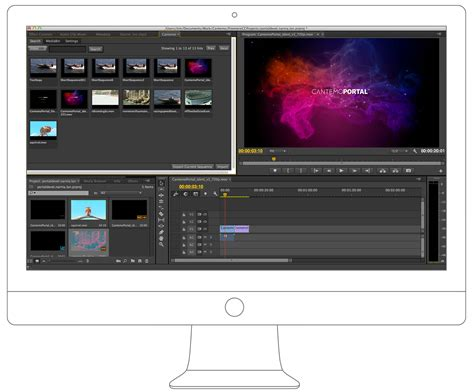 adobe premiere pro ubuntu how to add text to a video in adobe premiere pro cc