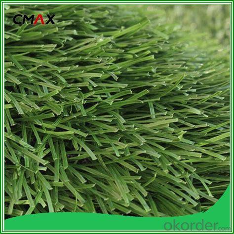 Duro Turf Mats Price by Buy Grass Mat Grass Plastic Grass Mat Grass