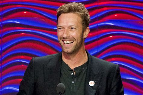 chris martin on secret visit to israel to plan a coldplay