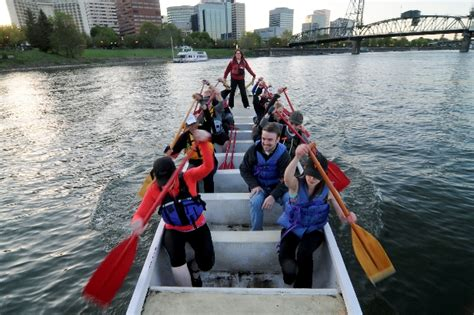 dragon boating near me dragon boat racing is harder than you think daily
