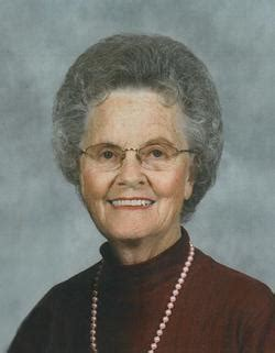 betty reiman obituary rigby idaho legacy