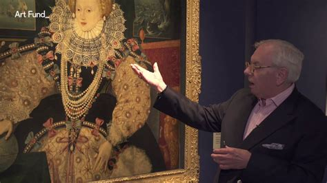 armada portrait david starkey on the armada portrait of elizabeth i