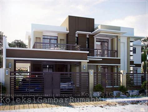 Desain Rumah Huruf L | gambar desain rumah berbentuk huruf l mso excel 101