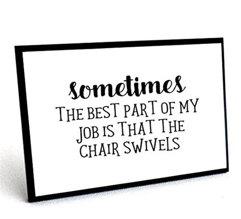 office desk signs funny funny office signs with quote wall plaques with quotes 4