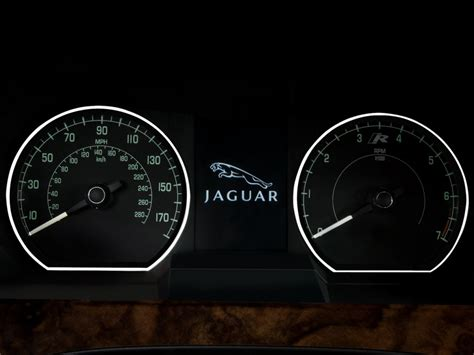 how cars engines work 2009 jaguar xk instrument cluster image 2008 jaguar xk 2 door coupe xkr instrument cluster size 1024 x 768 type gif posted