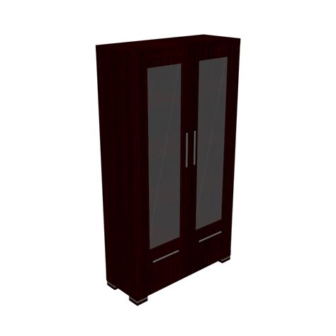 vitrine cabinet design and decorate your room in 3d