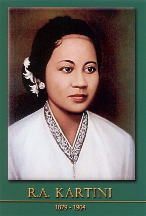 biografi ajeng kartini dalam bahasa inggris kartini day and women s emancipation story telling