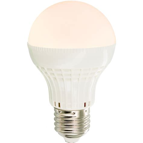 Led Light Bulbs Cool White E27 Cool White Warm Yellow Led Light Bulb L 3w 5w 7w 9w Ebay