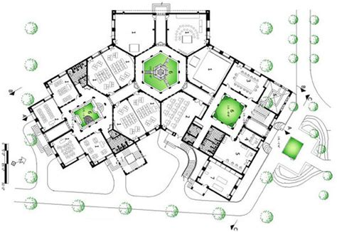 school layout plan india an organic simplicity in school design andrewcusack com